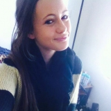 Kayla from Joondalup | Woman | 25 years old | Pisces