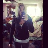 Marcene from Hockessin | Woman | 22 years old | Cancer