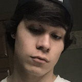 Mike from Lindstrom   Man   20 years old   Aries