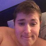 Djwalker from Bury St Edmunds | Man | 22 years old | Cancer