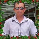 Brianjamel from Miri | Man | 34 years old | Capricorn