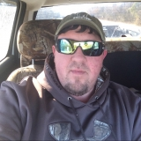 Brantley from New Madrid | Man | 44 years old | Aries