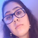 Slfana from Sydney | Woman | 19 years old | Cancer