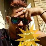 Hayds from Brisbane   Man   26 years old   Sagittarius