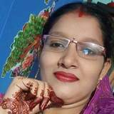 Lika from Shillong | Woman | 29 years old | Leo