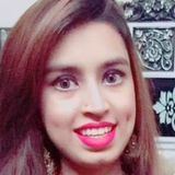 Zara from Plano | Woman | 24 years old | Virgo