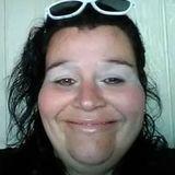 Pam from Saint Joseph | Woman | 41 years old | Scorpio