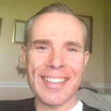 Mac from Crystal Lake | Man | 48 years old | Sagittarius
