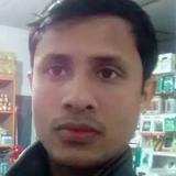 Piklur from Aizawl   Man   20 years old   Gemini