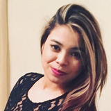 Ale from McAllen | Woman | 26 years old | Taurus
