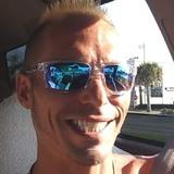 Julian from Fort Pierce   Man   40 years old   Leo