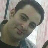 Bassam from Dubai | Man | 34 years old | Aries