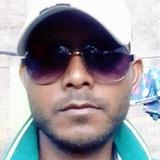 Arabinda from Barddhaman | Man | 31 years old | Sagittarius