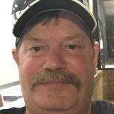 Joseph from Brunswick   Man   55 years old   Libra