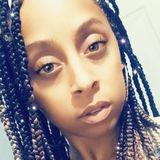 Lanea from Rancho Cucamonga | Woman | 27 years old | Virgo