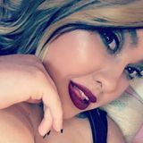 Ravendawn from Cave Springs | Woman | 22 years old | Virgo