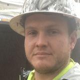 Sam from Stockbridge   Man   27 years old   Virgo