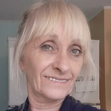 Raven from Lunenburg | Woman | 59 years old | Libra