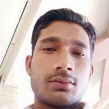 Akash from Skudai | Man | 26 years old | Aquarius
