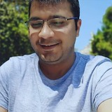 Asim from Duren | Man | 30 years old | Aries