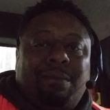 Bigtomkatt from Buffalo   Man   51 years old   Sagittarius