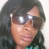 Gbaby from Macon   Woman   30 years old   Capricorn