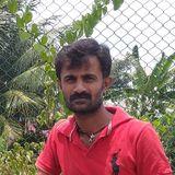 Prasannakumar from Shrirangapattana   Man   45 years old   Virgo