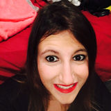 Simona from Kirkland | Woman | 27 years old | Pisces