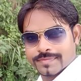 Puneet from Kalka | Man | 32 years old | Pisces