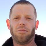 Nathansavillfq from Lake Ozark | Man | 35 years old | Cancer