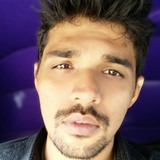 Abhijeet from Virar | Man | 25 years old | Cancer