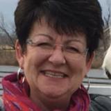 Wandascottvj from Thompson | Woman | 59 years old | Gemini