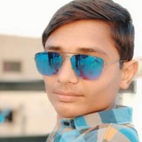 Keval from Khambhat | Man | 22 years old | Cancer