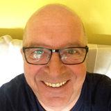 Nobster from Koblenz | Man | 71 years old | Aquarius