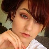Helen from Bowmanville | Woman | 25 years old | Pisces