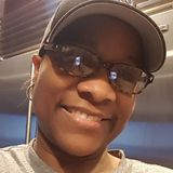 Lesbonice from Newburgh | Woman | 53 years old | Capricorn