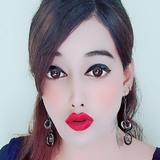 Tabbu from Kalyan | Woman | 25 years old | Aries