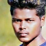 Anveer from Jashpurnagar | Man | 23 years old | Aries