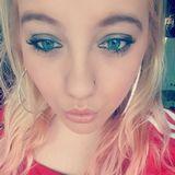 Amylee from Hartlepool   Woman   23 years old   Sagittarius