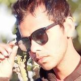 Prince from Bhubaneshwar   Man   26 years old   Scorpio