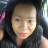 Breezy from Cleveland | Woman | 27 years old | Capricorn