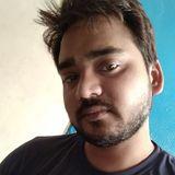 Vinod from Katihar   Man   29 years old   Virgo