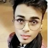 Dharmveer from Daman | Man | 18 years old | Scorpio
