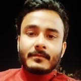 Pablo from New Delhi | Man | 28 years old | Gemini
