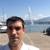 Elfloxo from Thonon-les-Bains | Man | 36 years old | Aries