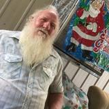 Jas from Brisbane | Man | 67 years old | Virgo