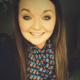 Maddie from Kingsport | Woman | 26 years old | Virgo