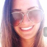Nikiivanka from Daytona Beach | Woman | 23 years old | Capricorn