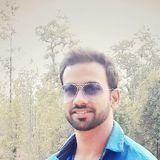 Murad from Korba | Man | 26 years old | Aries