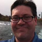 Cjninja from Poughkeepsie | Man | 44 years old | Libra
